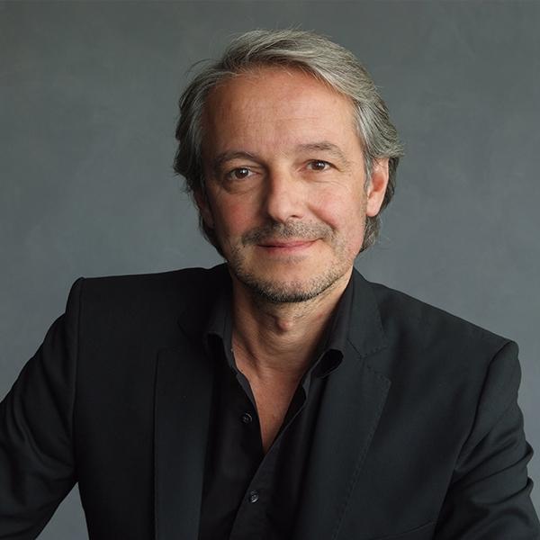 Murat Guenak